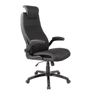 Кресло Office4You Pistoia
